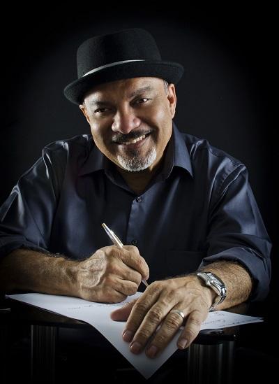 Photo of Omar Alfanno sinónimo de éxito