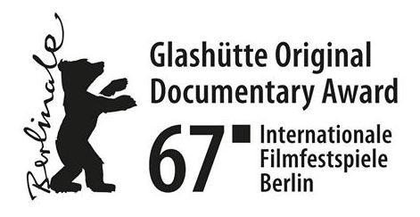 Photo of Festival Internacional de Cine de Berlín dio a conocer los nominados