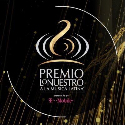 Photo of 29ª entrega de Premio lo nuestro 2017