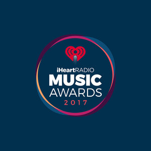 Photo of Conoce a los nominados en premios iHeartRadio
