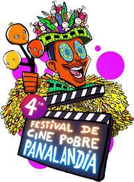 Photo of Festival de Cine Pobre de Panamá