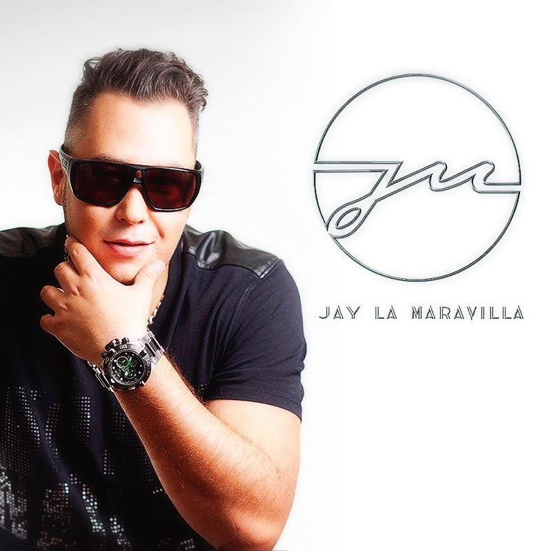 Photo of Jay La Maravilla sigue de gira en Guatemala