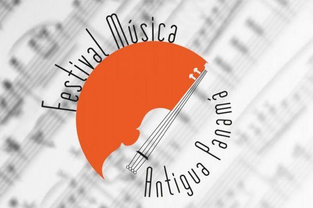 Photo of Festival de Música Antigua de Panamá