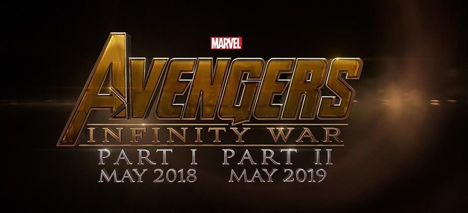 Photo of Marvel revela adelanto de Avengers: Infinity War