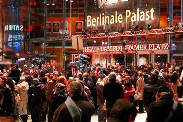 Photo of El cine latinoamericano fue premiado en el Festival de Cine de Berlín