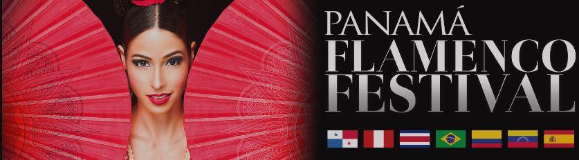 Photo of Panamá Flamenco Festival