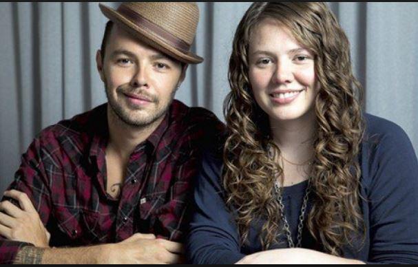 Photo of Jesse & Joy participarán en el concierto`Eternamente Juan Gabriel´