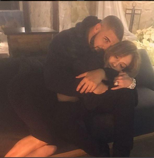 Photo of JLo y Drake ya no están juntos
