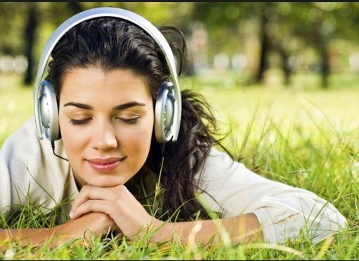 Photo of La música produce placer al igual que el sexo