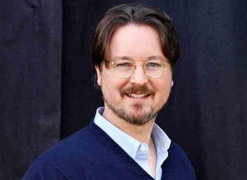 Photo of Matt Reeves es quien va a dirigir la película de Batman