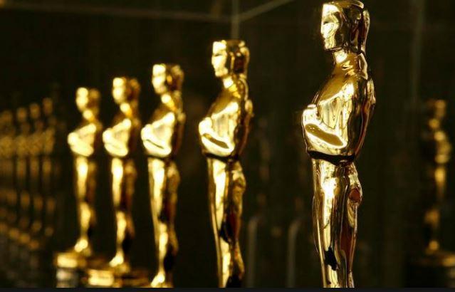 Photo of Un hecho sin precedente marca la historia de la 89° entrega de los premios Oscar