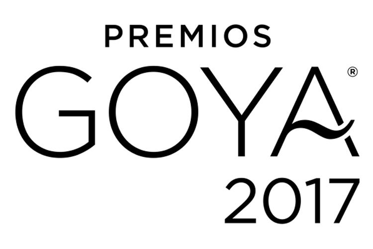Photo of Termino en robo la celebración de Premios Goya 2017