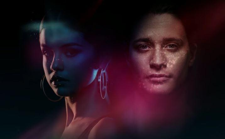 Photo of Selena Gómez estrena una nueva canción con Kygo