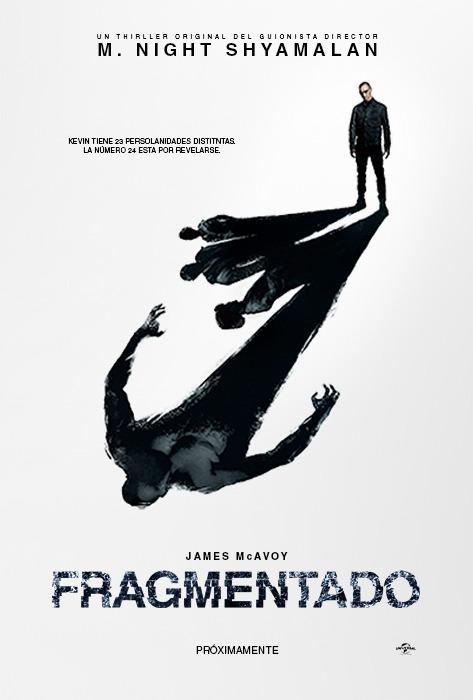 Photo of Fragmentado