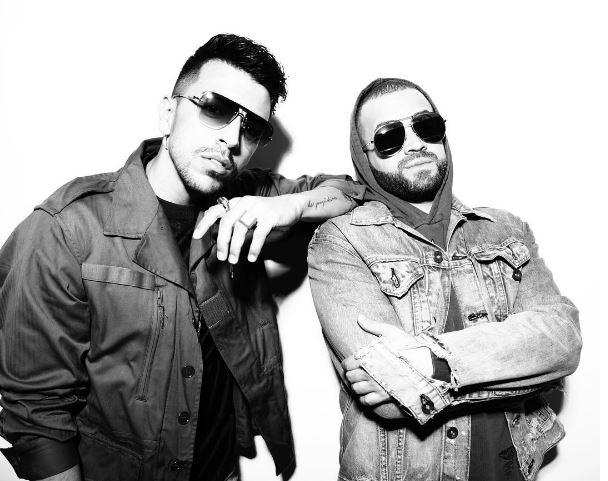 Photo of El nuevo single de Dasoul será junto a Nacho
