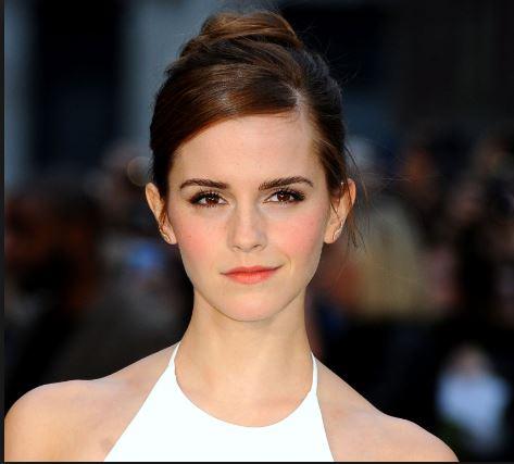 Photo of Emma Watson se ve envuelta en un escándalo