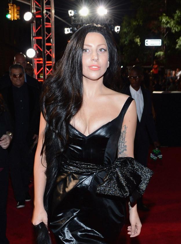 Photo of Lady Gaga sorprende a sus seguidores con radical cambio de look