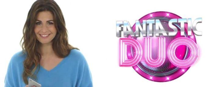 Photo of Empezó la temporada del programa Fantastic Dúo