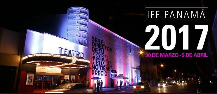 Photo of Este jueves inicia el 'Festival de Cine IFF Panamá'