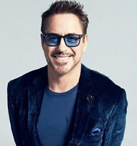 Photo of Confirmado de que Robert Downey Jr. será el nuevo 'Doctor Dolittle'