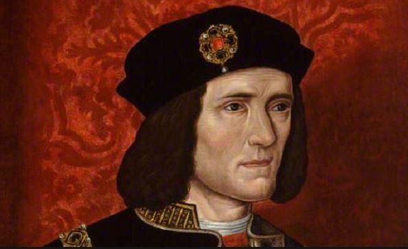 Photo of Función especial de «Richard III de William Shakespeare»