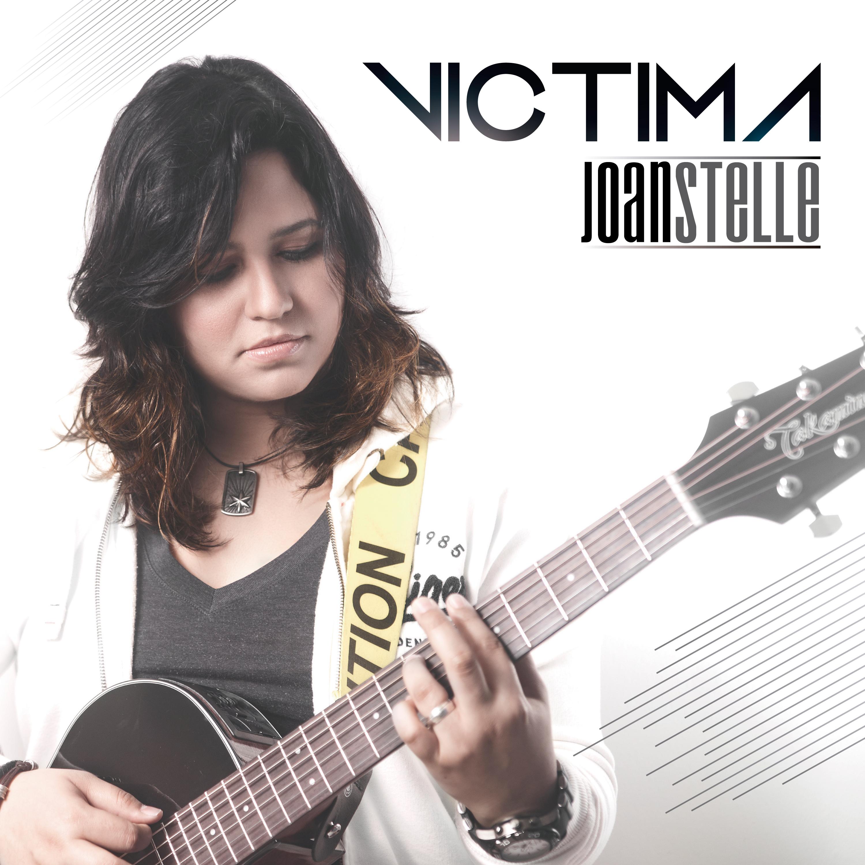 Photo of La cantautora Joanstelle presenta el vídeo 'Victima'