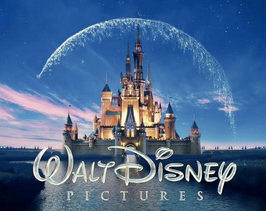 Photo of Walt Disney Pictures da a conocer el calendario de las próximas películas