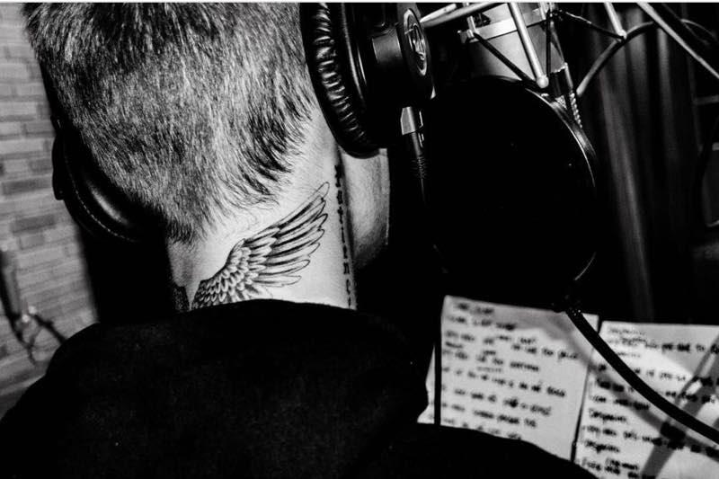 Photo of Justin Bieber sorprende con la nueva versión del tema 'Despacito'