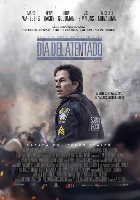 Photo of Día del atentado