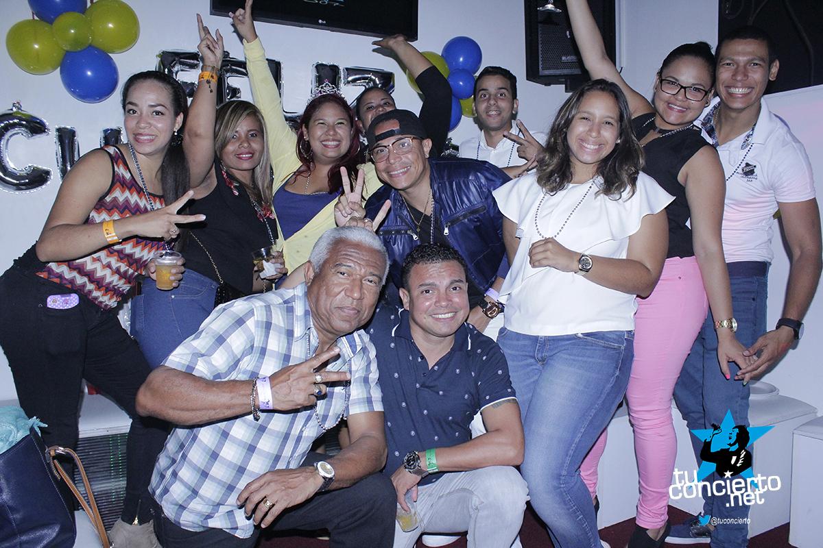 Photo of Miércoles en GL Bar & Lounge