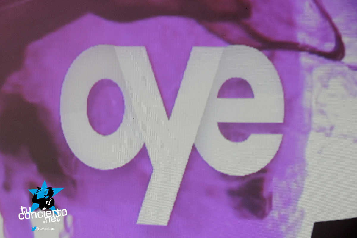 Photo of OYE canal 7