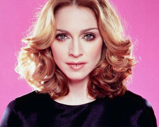 Photo of Universal Pictures adquirió los derechos para la película de Madonna