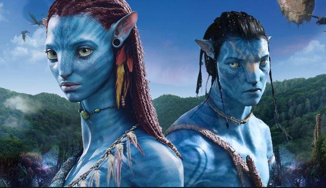 Photo of Avatar 2 podría empezar rodaje proximamente