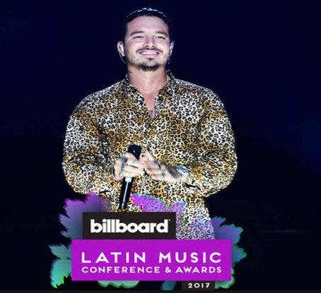Photo of Conferencia Billboard de la Música Latina