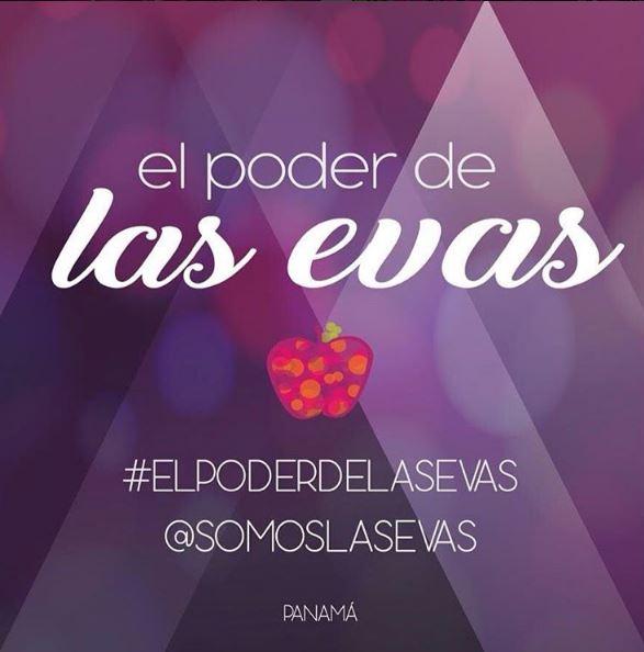 Photo of El poder de las Evas