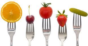 Photo of Alimentos que ayudan a controlar el estrés.