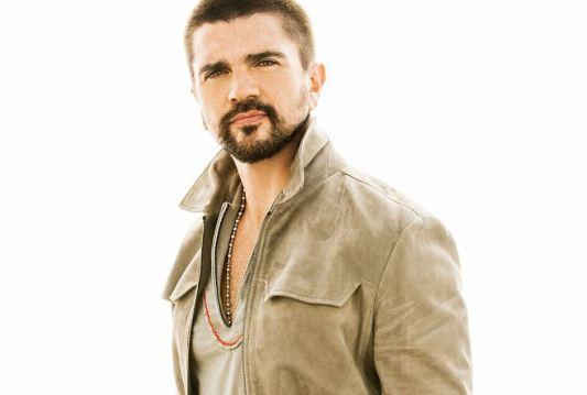 Photo of Juanes estreno su tercer single 'El ratico ft. Kali Ushis'