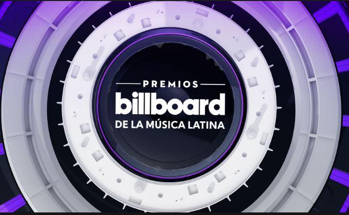 Photo of Premios Billboard 2017