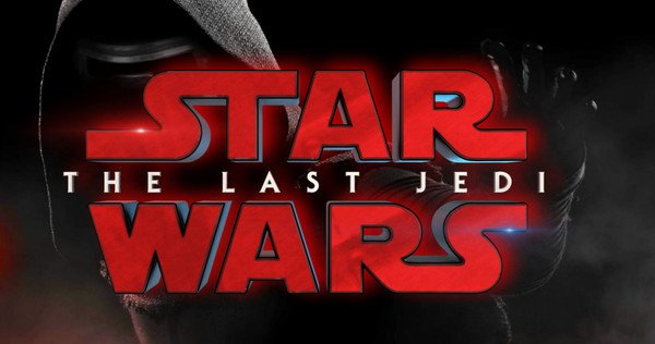 Photo of Nuevo trailer de Star War: The Last Jedi