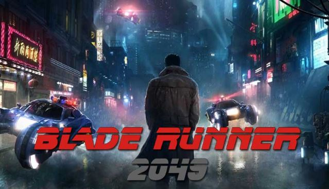 Photo of Warner Bros Pictures presento trailer de 'Blade Runner 2049'
