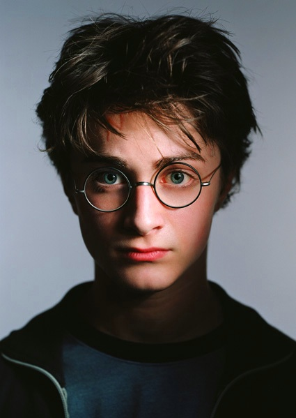 Photo of Robaron el manuscrito sobre el popular mago Harry Potter