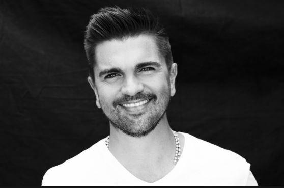 Photo of Juanes estrena vídeo oficial de 'Goodbye for now'