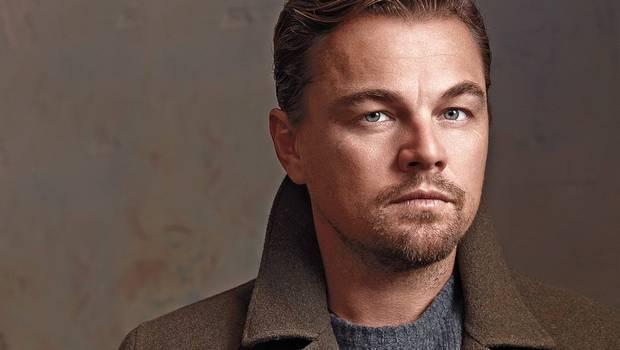 Photo of Leonardo DiCaprio le pide al Presidente Peña Nieto que salve a una especie en extinción