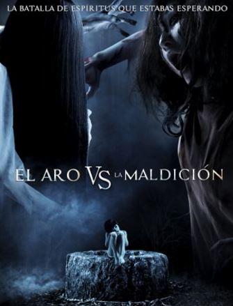 Photo of El Aro VS la Maldición