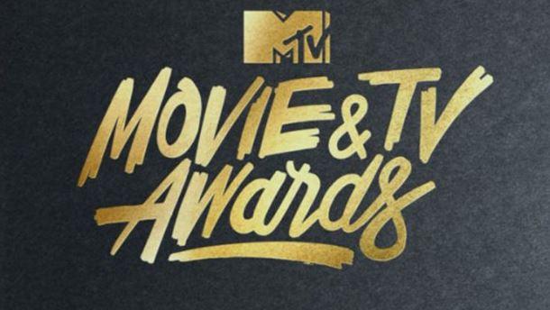Photo of MTV Movies Awards 2017
