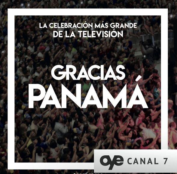 Photo of Oye TV hizo su gran apertura en Altaplaza Mall
