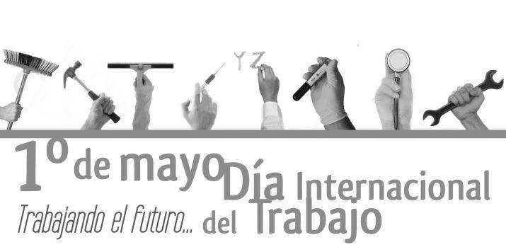Photo of Día internacional de los trabajadores