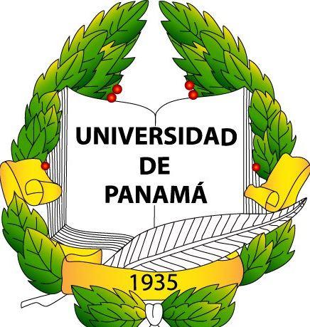 Photo of Cuatro película se exhibirán la sala de cine de la Universidad de Panamá,