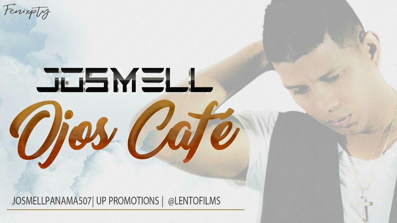 Photo of Josmell presenta el nuevo sencillo 'Ojos Café'