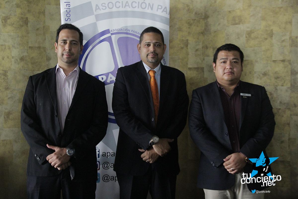 Photo of Primer Concurso de Prensa y Derechos Humanos – APADICOS